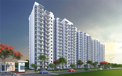 puri plots in greater faridabad